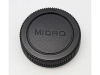 Motic smz serie smz 168 zubehör foto und c mount kamera