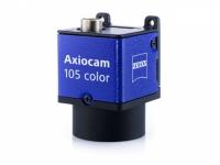 Zeiss Axiocam 105 color