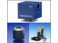 Zeiss Kamerasystem zu Zeiss Primo Star