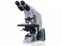 Binokulares Mikroskop Axio Lab.A1
