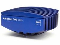 Mikroskopie-Kamera Axiocam 506 color (..