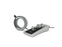 LED-Segment-Ringlicht RL4-66-S4 PW