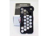iPhone 7 Mikroskop Adapter