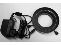 DEMO-EasyLED Ringlicht Plus d=66 mm (D)