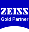 Zeiss Gold Partner