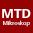 MTD SHOP